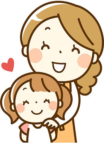 子育て支援センター笑顔
