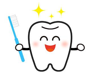 1歳半検診 歯科検診