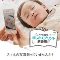 スマホにたまる子供の写真を「primii(プリミィ)」格安!5円プリントで注文